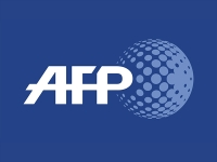L'AFP et Red Bull Media House signent un accord