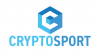 Copie de Cryptosport