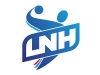 Copie de LIGUE NATIONALE DE HANDBALL (LNH)