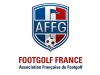 Copie de Association Française de Footgolf
