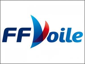 Le Kiteboard intègre la Fédération Française de Voile
