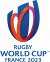 Copie de RUGBY WORLD CUP #FRANCE2023