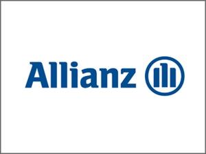 Allianz assurera la délégation française lors des JO