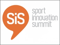 SIS Paris 2018 - Connecting the sport innovation world