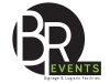 Copie de BR-EVENTS