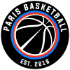 Copie de PARIS BASKETBALL