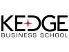 Copie de KEDGE BUSINESS SCHOOL