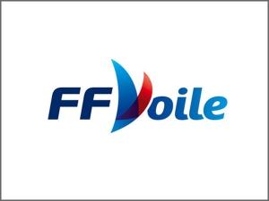 La France intègre la Champions Sailing League