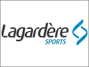Lagardère Sports signe deux tournois de l'ATP 250