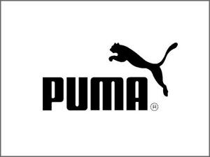 Puma signe avec l'Olympique de Marseille