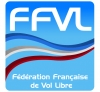 Copie de FF Vol Libre