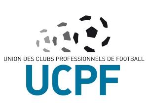 L'assemblée générale de l'UCPF a procédé à l'élection de son Comité Exécutif