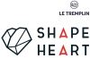 Copie de Shapeheart