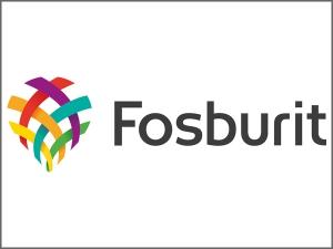 Fosburit signe un partenariat avec Crédit Agricole