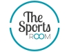 Copie de The Sports Room