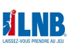 Copie de LIGUE NATIONALE DE BASKET (LNB)