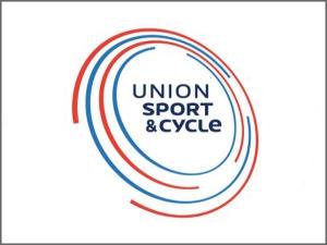 Naissance de l'UNION sport & cycle