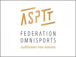 Une nouvelle identité pour la FSASPTT