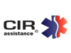 Copie de CIR ASSISTANCE