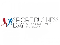 Sport Business Day