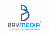 Copie de BAY MEDIA FRANCE