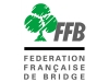 Copie de FF BRIDGE