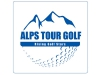 Copie de ALPS TOUR GOLF
