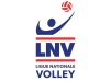 Copie de LIGUE NATIONALE DE VOLLEY (LNV)