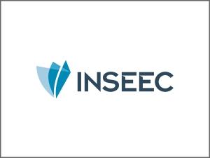 Le groupe INSEEC lance un nouveau master sport