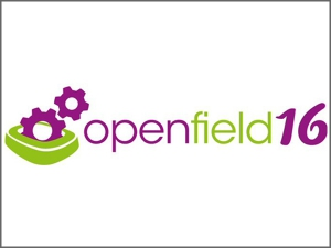 #openfield16