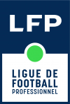 Copie de LIGUE DE FOOTBALL PROFESSIONNELLE (LFP)