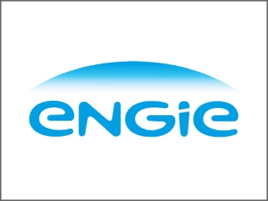 ENGIE et son programme éco-responsable