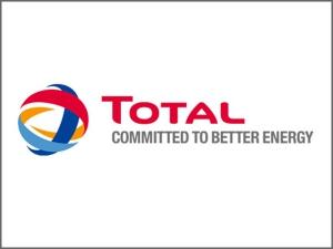 Total devient le sponsor titre de la CAN