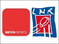 La LNR lance son application 100% rugby