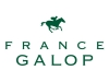 Copie de France GALOP
