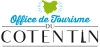 Copie de OFFICE DE TOURISME DU COTENTIN