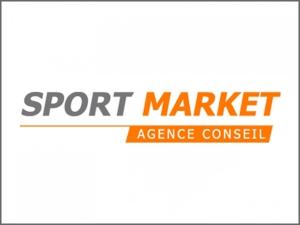 Sport Market : Bruno Bianzina, nouveau DG