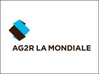 AG2R La Mondiale prolonge sont partenariat