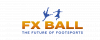Copie de FX BALL
