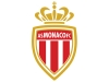 Copie de AS MONACO FC