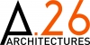 Copie de A26 Architectures